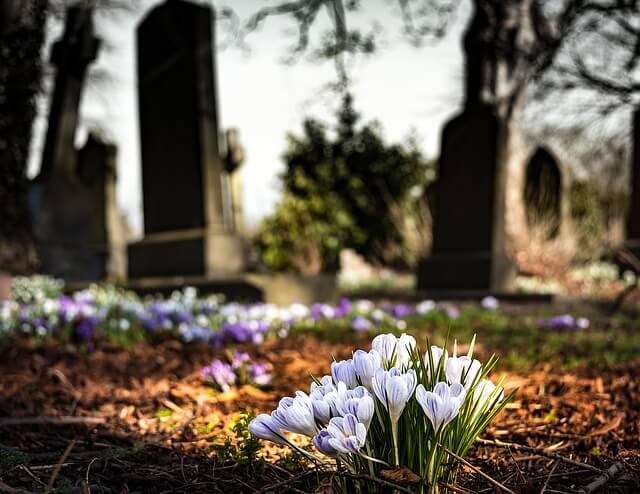 Álomfejtés halottal álmodni jelentése